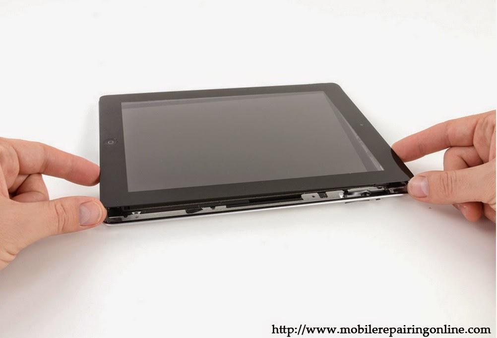 tablet repair tool kit