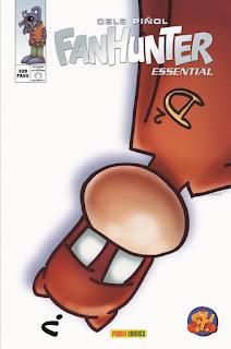 http://www.nuevavalquirias.com/fanhunter-essential.html