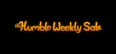Humble Bundle Weekly Sale Paradox Interactive