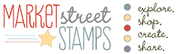 Market Place Stamps