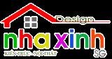 Nhà Xinh® | Thiết Kế Nhà Đẹp