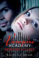http://www.vampire-academy.fr/ficheFrost.php