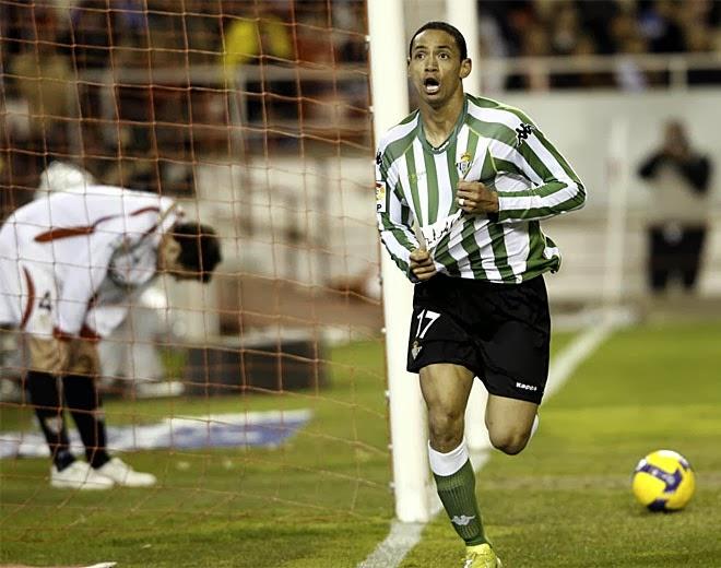 Ver partido Betis online gratis hoy en directo. Dónde puedo ver Fútbol del Betis en vivo en Internet en streaming ahora.