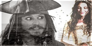 http://pirates-of-the-caribben.blogspot.com/