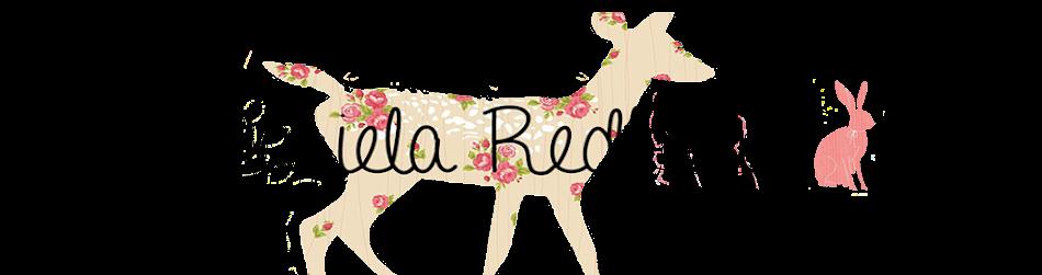 Mariela Redhead