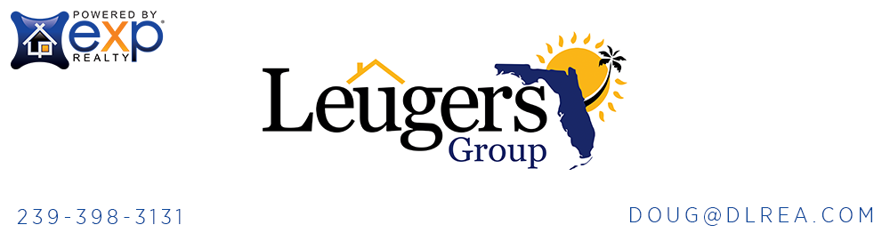 Leugers Group, Florida Real Estate Blog