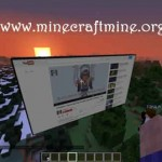 Web displays mod 150x150 Web Displays Mod 1.6.2 Minecraft 1.6.2