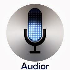 تنزيل برنامج اوديو ريكوردر لتسجيل الصوت كامل دونلود Audio Recorder 2014