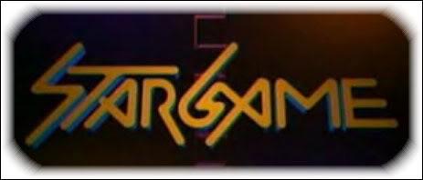 [Top 10] - 10 Jogos Debulhados pelo STARGAME Stargame+Logo