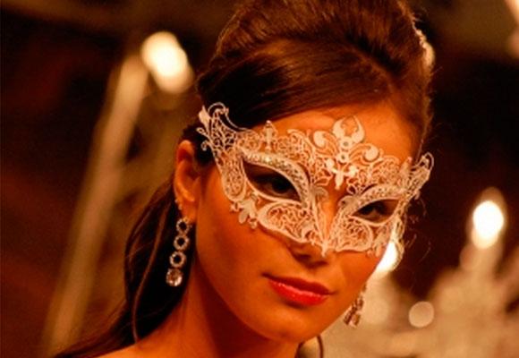 Penteados para Carnaval 2013