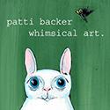 PatriciaMonkey