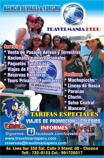 Publicidad afiches agencia de viajes turismo for Agencia de publicidad