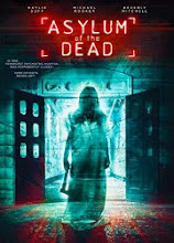 Asylum of the Dead (2014) [Vose]