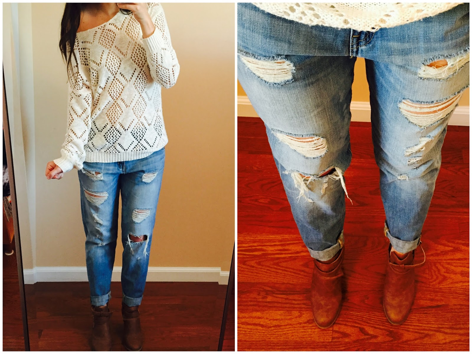 new target denim, new target styles coming soon, review on targets new jeans, target boyfriend jeans, target jeans, target skinny jeans,