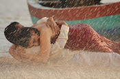 Kamalatho Naa Prayanam Movie Photos Gallery-thumbnail-15