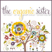the organic sister ~ Digging Deep with life coach & creator Tara Wagner