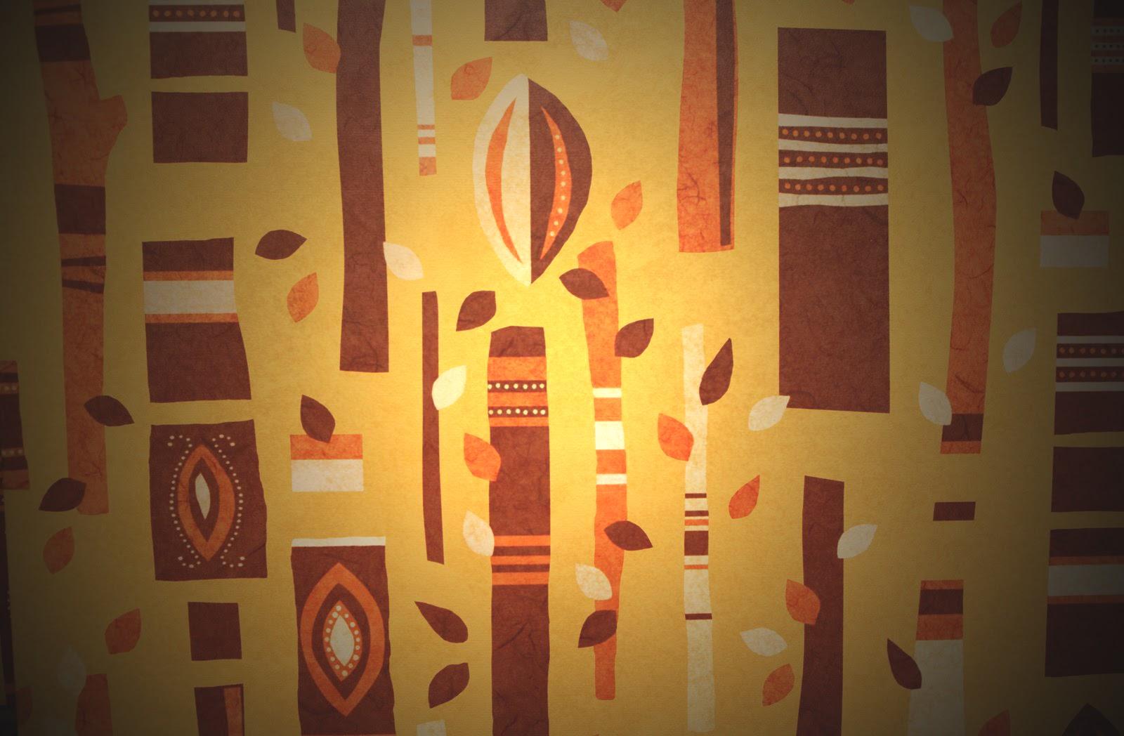 Trader Sams Wallpaper