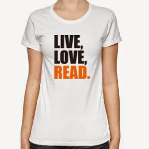 Cool T-Shirts!!