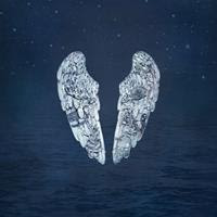 [2014] - Ghost Stories [Deluxe Edition]