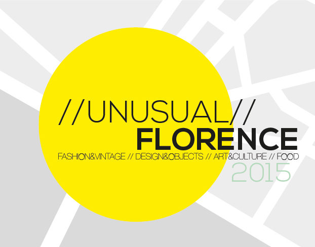 //UNUSUAL// FLORENCE