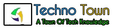 Techno Town BD - Learn Blogging,SEO,Make Money,Tips and Tricks