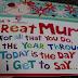 Kad Ucapan Hari Ibu Dari Anak anak