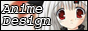 #AnimeDesign