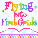 www.flyingintofirst.blogspot.com