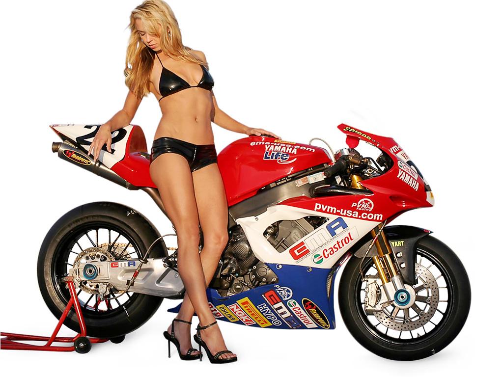 http://3.bp.blogspot.com/-848tYOzUU_4/Tl725rJY5FI/AAAAAAAADvo/RQHS5EbTgWg/s1600/Yamaha_YZF-R1_Sportbike%252C_Laguna_WSBK_bike_wallpaper.jpg
