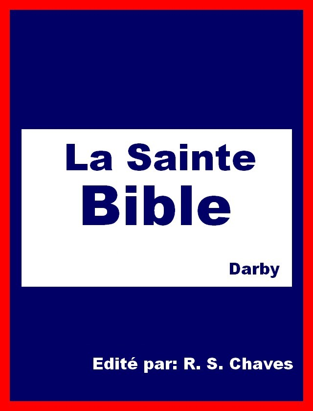darby bible pdf download