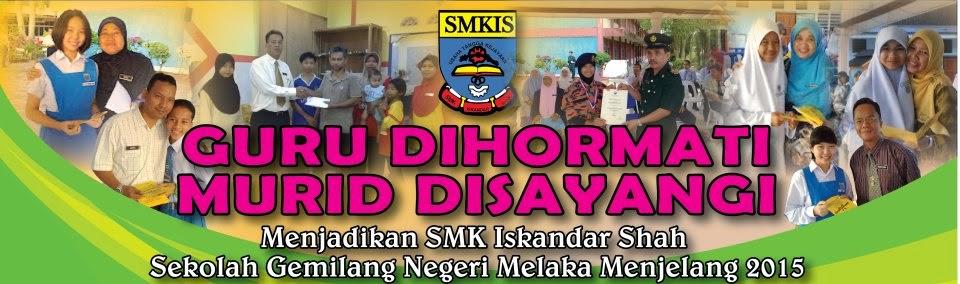 JURNAL UBK SMKIS