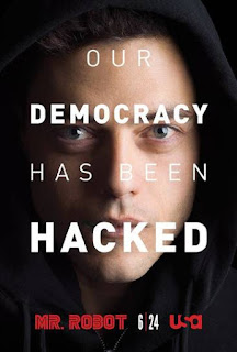 Download Mr. Robot (2015) Season 1 Subtitle Indonesia