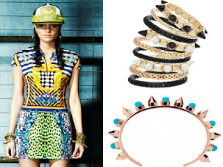 Top 5 Jewelry Designs for Jewelry Trends 2013
