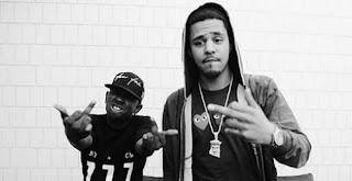 J. Cole – Forbidden Fruit ft. Kendrick Lamar Lyrics