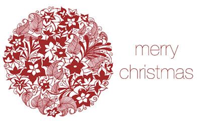 Own handmade christmas cards
