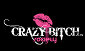Click 4 Crazy B Wear!
