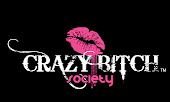 Click 4 Crazy B Wear!