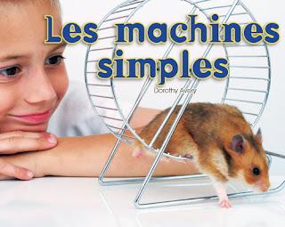 http://www.renaud-bray.com/Livres_Produit.aspx?id=958123&def=Machines+simples(Les)%2cCOLLECTIF%2c9782761329217