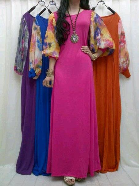Baju Korea Baju Batik Baju Couple Baju Gamis Dress