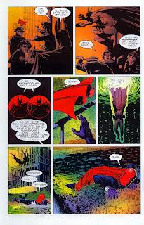 Batman-TheKillingJoke32.jpg