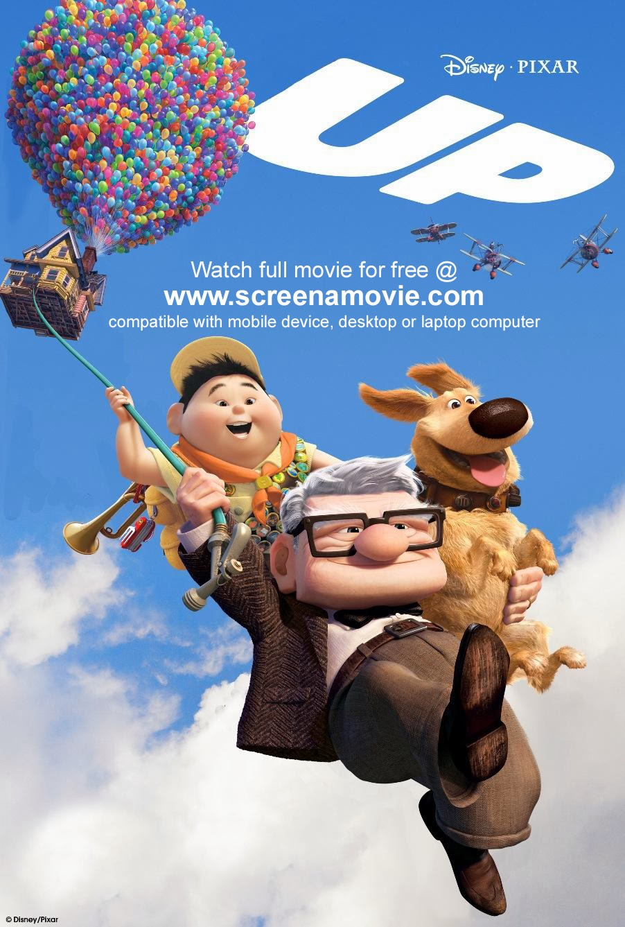UP_@screenamovie