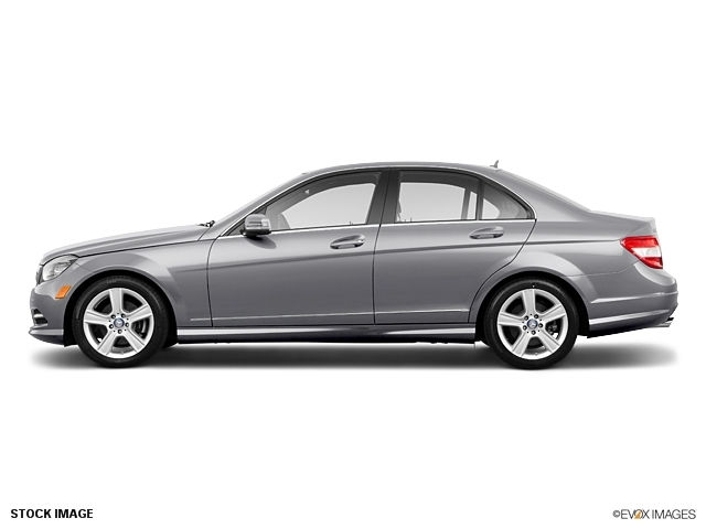 Car sight full specifications of 2011 mercedes benz c class for Mercedes benz c300 tire pressure