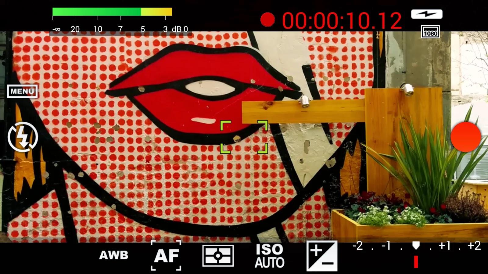 Cinema FV-5 v1.03