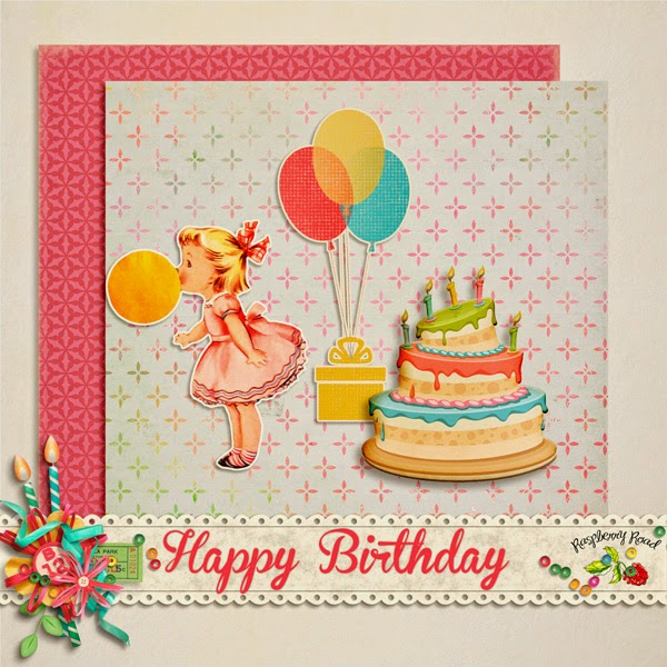 http://3.bp.blogspot.com/-84Ip9cMfYAA/U5hP2m1eNcI/AAAAAAAAQgU/p0gU0NH19us/s1600/HappyBirthday_Freebie2_Preview.jpg