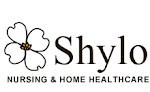 Shylo Nursing and Home Health Care