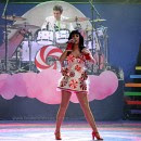,katy perry concert indonesia
