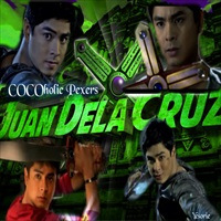 Juan Dela Cruz June 18, 2013 (06.18.13) Episode...