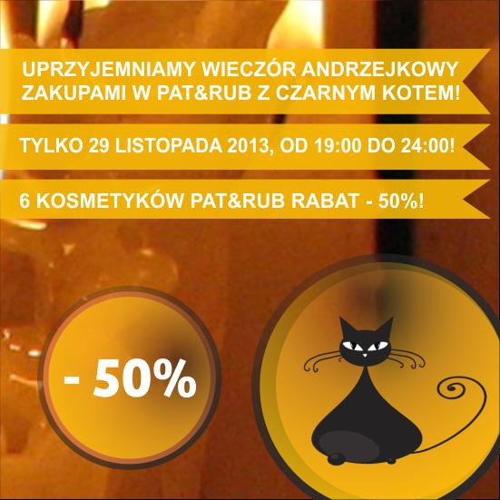 http://blog.patandrub.pl/strona-glowna/promocje-patrub-zaglosuj-i-obniz-ceny-kosmetykow-o-50/