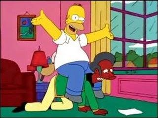 Homero_y_Apu