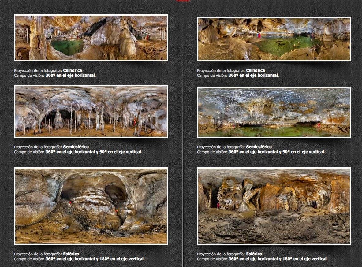 http://photoandspeleo.com/fotos%20360.htm